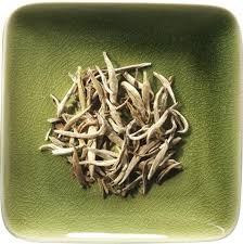silver needle white tea stash tea