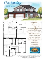 Florida Homes Floor Plans by 100 Florida Style Home Plans Best 25 Narrow House Plans