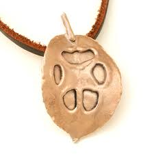 Personalized Paw Print Necklace Melissa Hansen That U0027s My Impression Foster City Ca