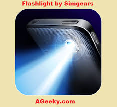 best flashlight for android 5 best android flashlight apps that you should try