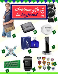 top guy gifts for christmas 2014 part 35 best 25 presents for