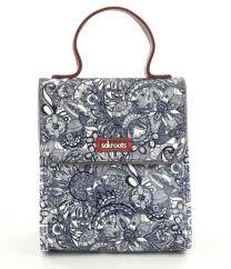 sakroots artist circle flap backpack dillards