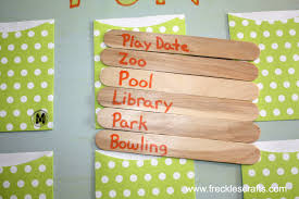 simple wood projects for kids diy woodworking plans u2013 simpler