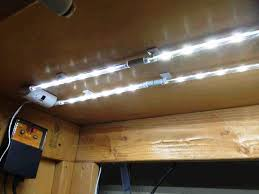 120v under cabinet lighting led under cabinet lighting direct wire socket all about