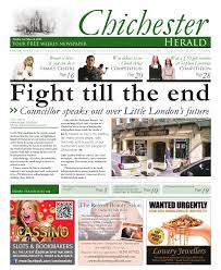 Village Hotel Chester St David U0027s Garden City Uk Booking Com 100 Chichester Post Issue 35 By Post Newspapers Issuu The