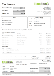 custom invoice templates expin memberpro co