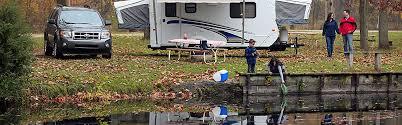 atlanta camping u0026 rv show