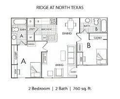 ridge at north texas denton college apartment source
