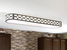 Cover Fluorescent Ceiling Lights Kitchen Enchanting Overhead Fluorescent Lights Drop Ceiling