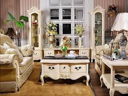 Country Living Room Chairs by The Combination Of Two Different Concepts To Mix With French Décor