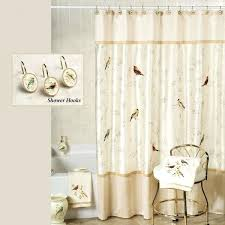 Really Curtains Bird Curtains Net Uk Really Cool Shower With Charming Curtain