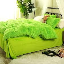 Green Duvet Cover King Size Duvet Covers Solid Light Green Duvet Cover Solid Green Duvet