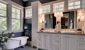 bathrooms designs 2013 15 traditional bathroom cabinets design home design lover
