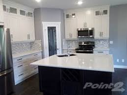used kitchen cabinets abbotsford abbotsford real estate houses for sale from 169 900 in