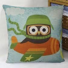 best 25 cheap throw pillows ideas on cheap decorative