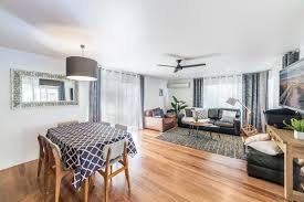 35 tawarri crescent burleigh heads qld 4220 sold house ray