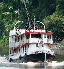 clavero amazon cruise rainforest cruises