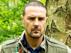 does paddy mcguiness use hair products karl pilkington considers hair loss treatment like chris evans