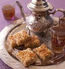 comment cuisiner le thon frais comment cuisiner le thon frais 39 best ramadan images on