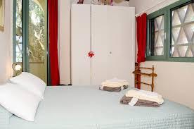 Casa Natura Schlafzimmer Bed U0026 Breakfast