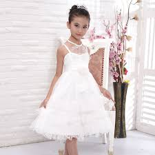 toddler dresses for weddings baby dress bnycorner