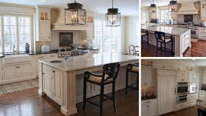 Custom Kitchen Cabinets Nj Custom Cabinets By Zook Kitchens