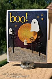 237 best cards halloween ghosts images on pinterest halloween