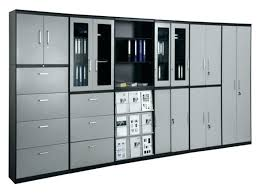 Office Cabinet With Doors Office Storage Cabinets With Doors Office Storage Cabinets Doors