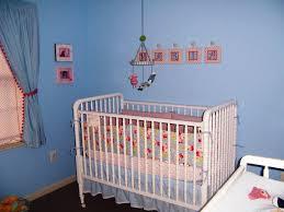 eclectic decor blue nursery curtains u2014 nursery ideas baby blue