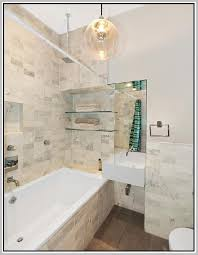 Ceiling Mounted Rain Shower by Ceiling Mounted Rain Shower Head Home Design Ideas