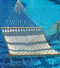 best 25 water hammock ideas on pinterest beautiful things