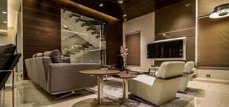 Full House Design Studio Hyderabad by Interior Designer Office Interior Designers House Decorators