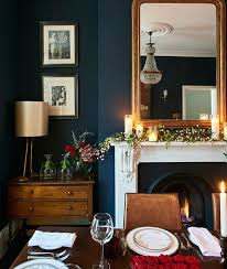 Best White Paint For Dark Rooms Best 25 Navy Walls Ideas On Pinterest Dark Blue Walls Dark
