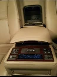 lexus used price in uae uae lexus ls460 l 2008 full ultra for sale abu dhabi industria