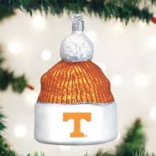 73 best ncaa college ornaments images on