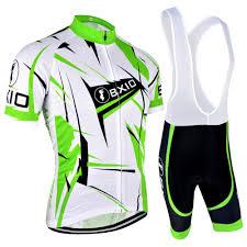 bike wear 2017 bxio custom cycling clothing mtb bike brands t shirt bikers