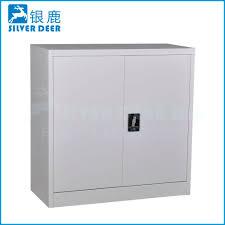 list manufacturers of 2 door office furniture cabinets buy 2 door