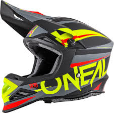 oneal motocross boots order and buy cheap oneal motocross helmets new york online store
