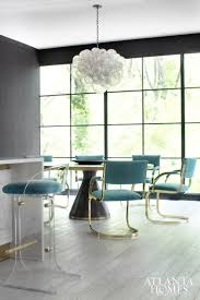 interior appealing wrought iron chairs and table in sunroom 363 best rooms dining images on pinterest dining rooms dining