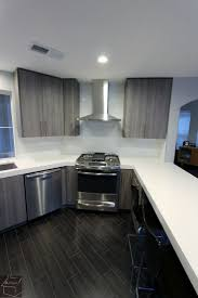 Remodeling Orange County 14 Best Dream Kitchen Images On Pinterest Dream Kitchens