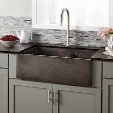 Kitchen Sinks Toronto Kitchen Sinks For Toronto Markham Richmond Hill Scarborough