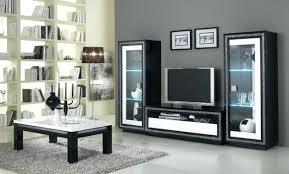 gaverzicht canap gaverzicht meubles catalogue en luxury canape plan images pour