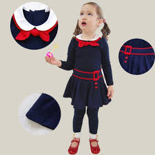 winter clothing for kids beauty clothes