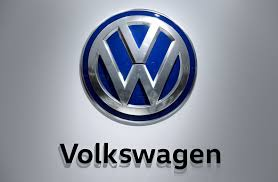 volkswagen wolfsburg emblem volkswagen tata motors target strategic indian car alliance