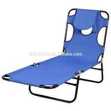 Fold Up Outdoor Chairs Folding Travel Bed Folding Travel Bed Suppliers And Manufacturers