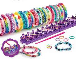 bracelet maker with rubber bands images The ultimaterubber band bracelet maker woven machine educational jpg