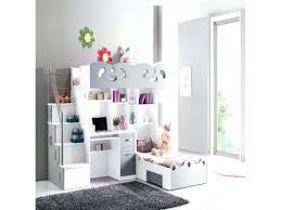 lit enfant mezzanine bureau lit enfant mezzanine avec bureau lit mezzanine 3 3 lit lit lit