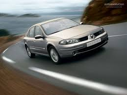 renault megane 2005 sedan download 2005 renault laguna oumma city com