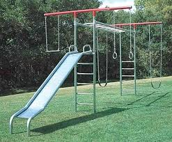 Backyard Swing Sets For Adults by Trampolines And Trampoline Replacement Parts For Most Trampolines