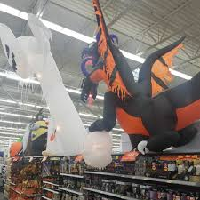 Orange Net Lights Halloween Find Out What Is New At Your Grand Forks Walmart 5755 Gateway